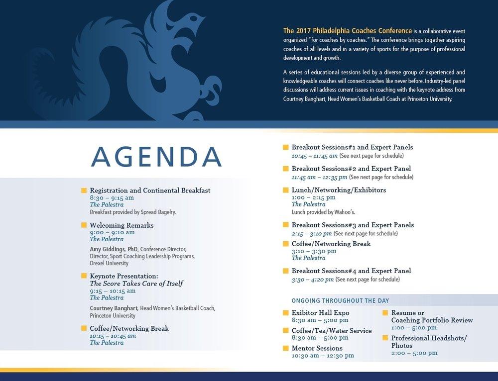 Agenda1.jpg