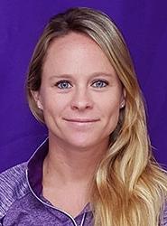 Lindsey Keenan