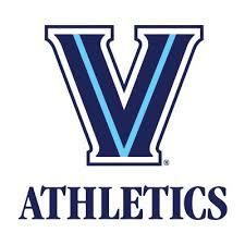 Villanova Athletics.jpg