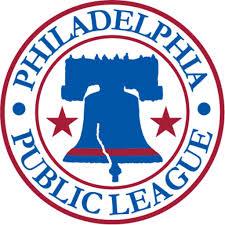 Philadelphia Public League.jpg