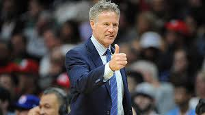 Brett Brown Action.jpg