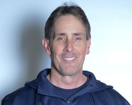 Steve Bandura - Director, Philadelphia Youth Organization, Anderson Monarchs