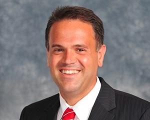 Matt Rhule - Head Coach, Football, Temple University