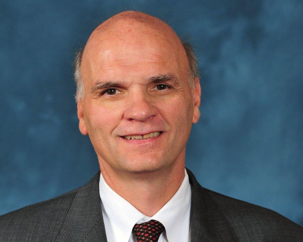Phil Martelli - Head Coach, Men's Basketball, St. Joseph's University
