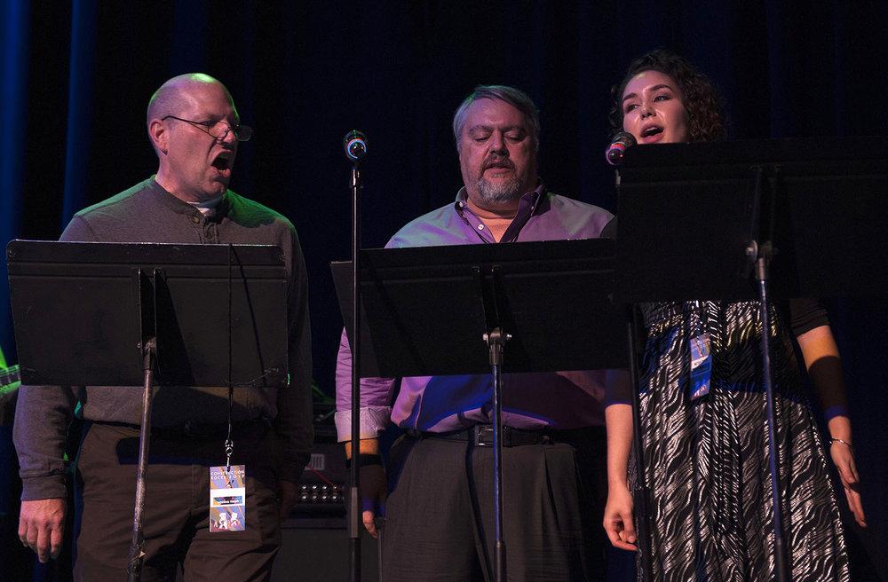 Singers 2.jpg