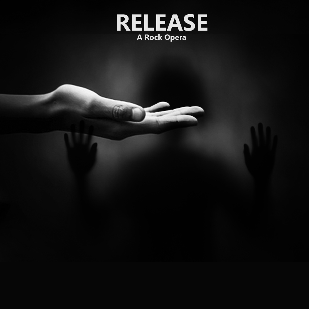 Release Album cover.jpg