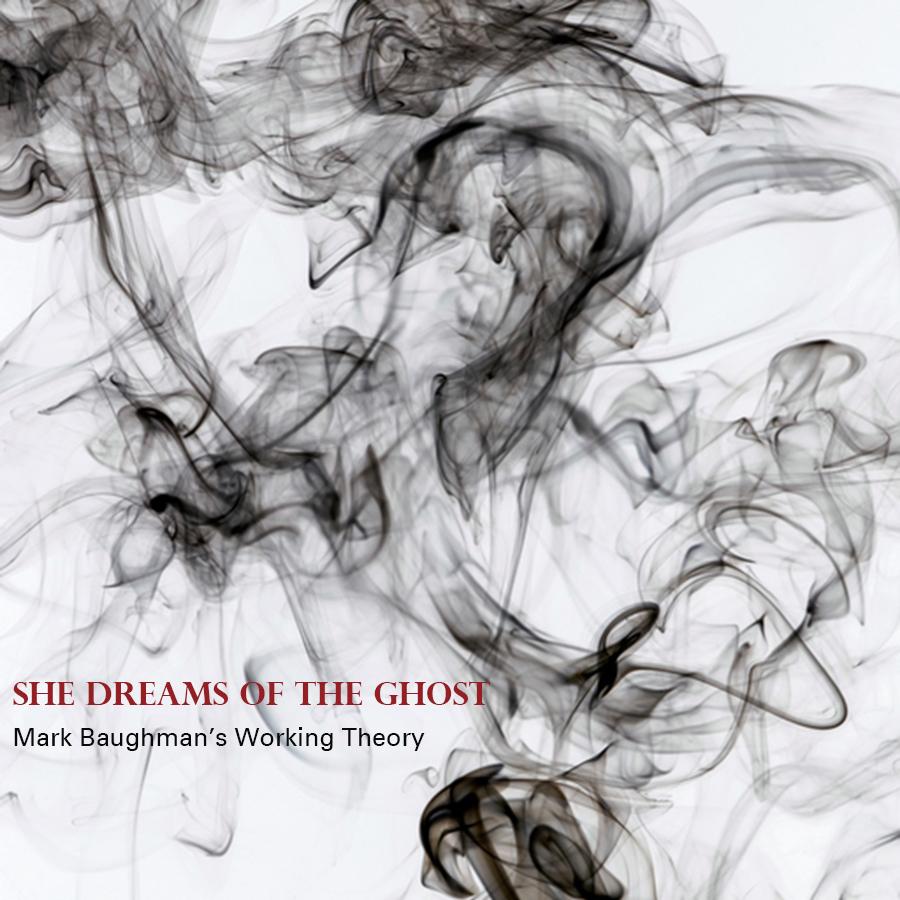 Dreams of Ghost Cover Art.jpg