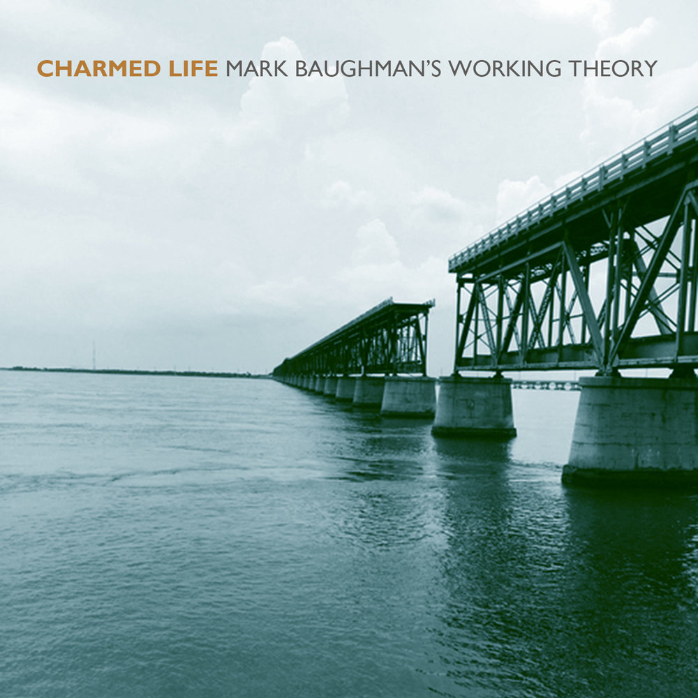 Charmed Life Cover 2..jpg