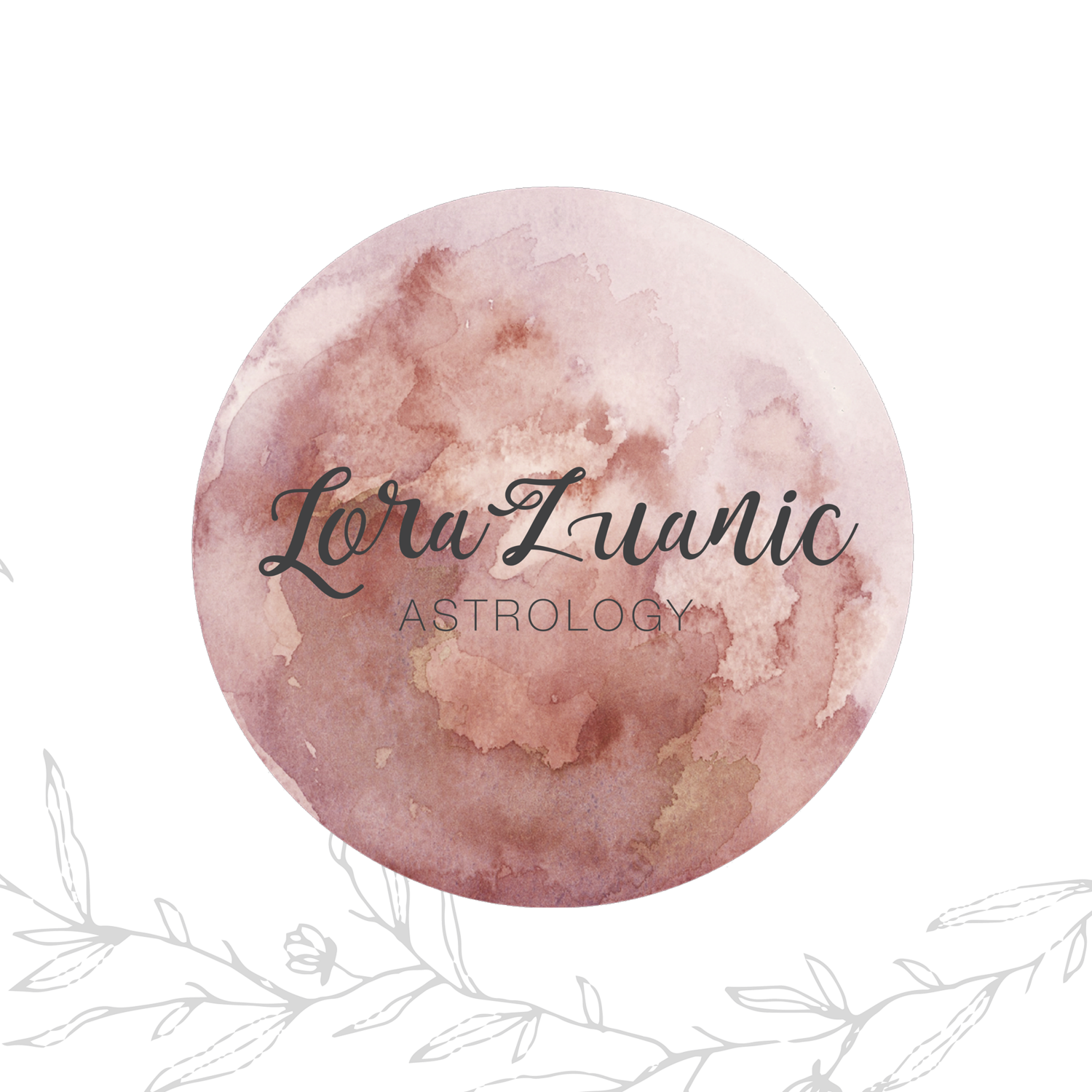 Lora Zuanic Astrology