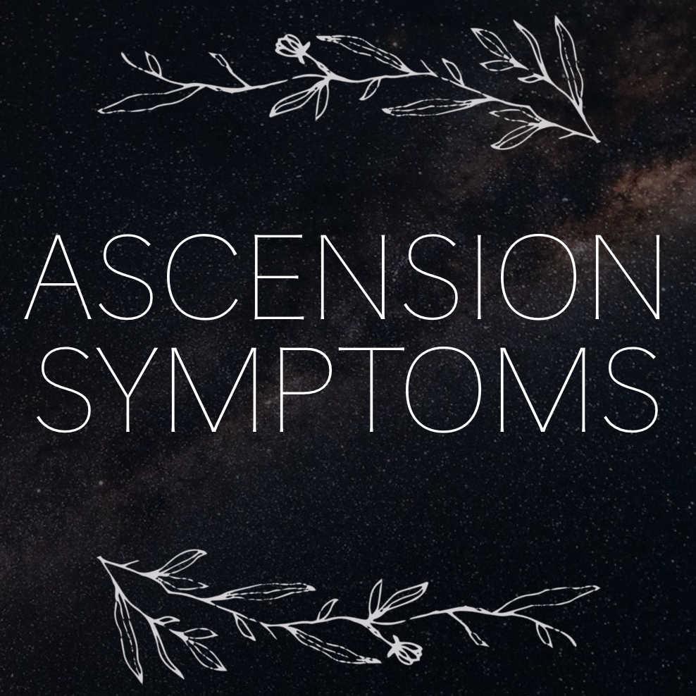 Try These Ascension Symptoms Nausea {Mahindra Racing}