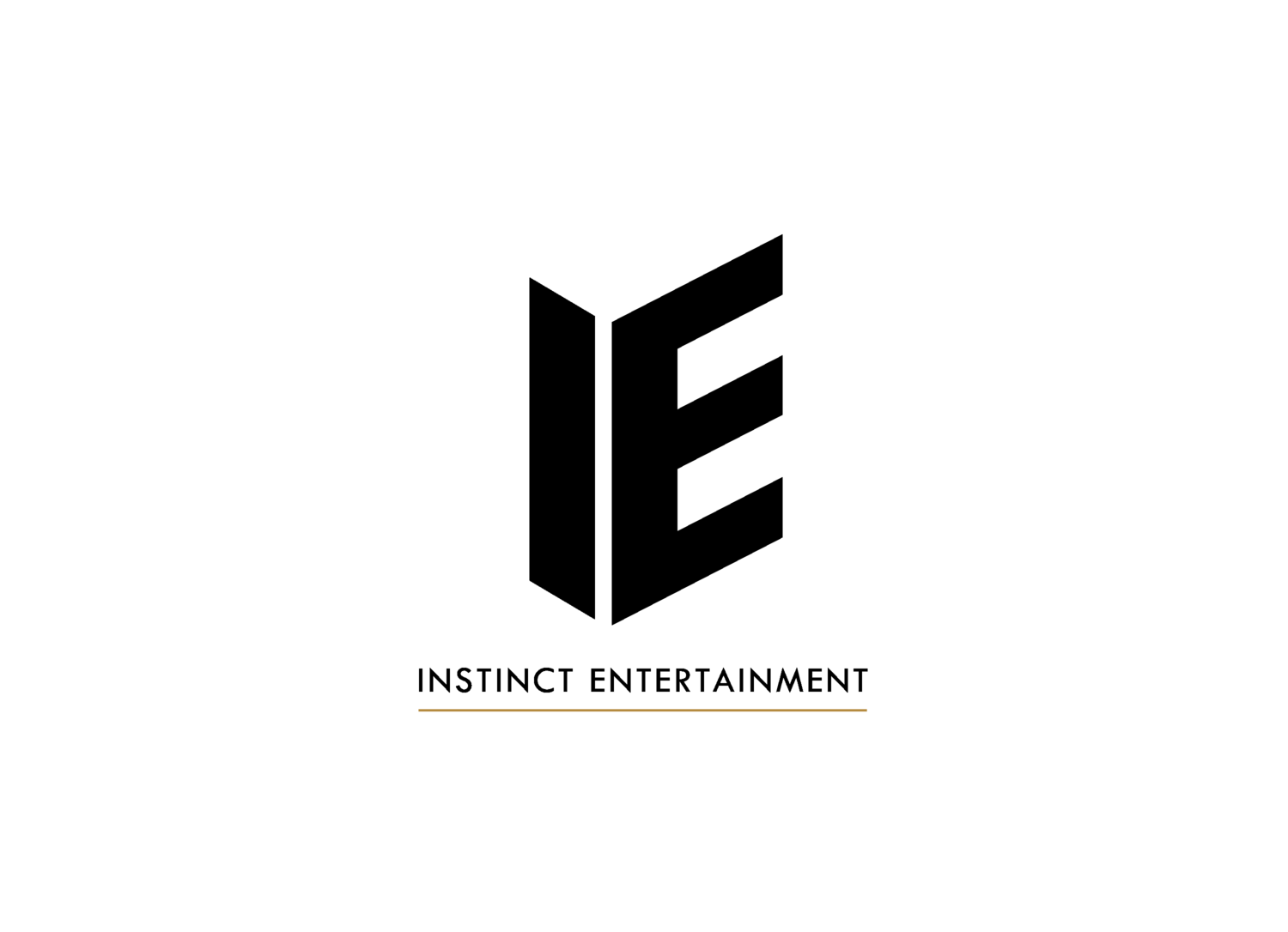 Instinct Entertainment