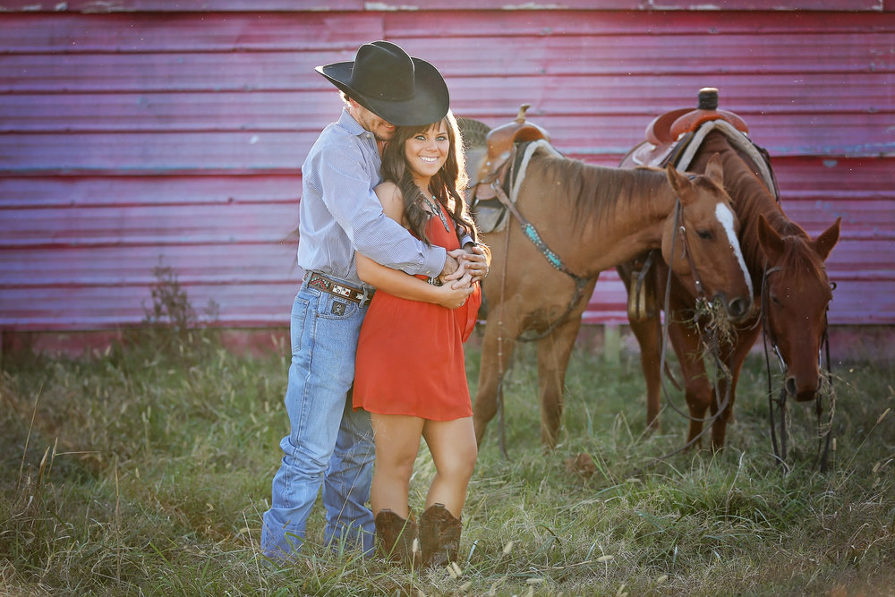 Brittany Coffee Photography