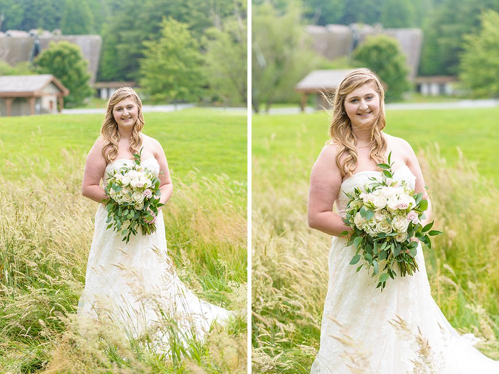 BrideField.jpg