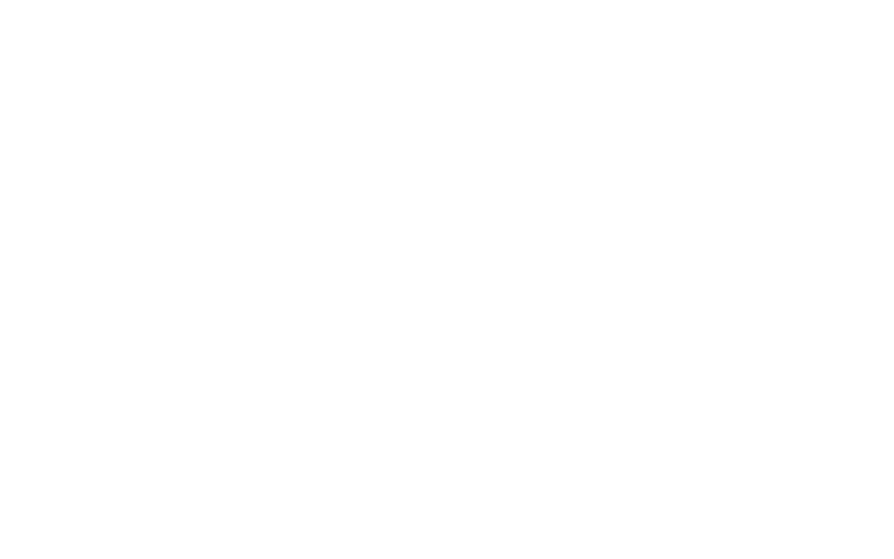 O'Bryant Photography