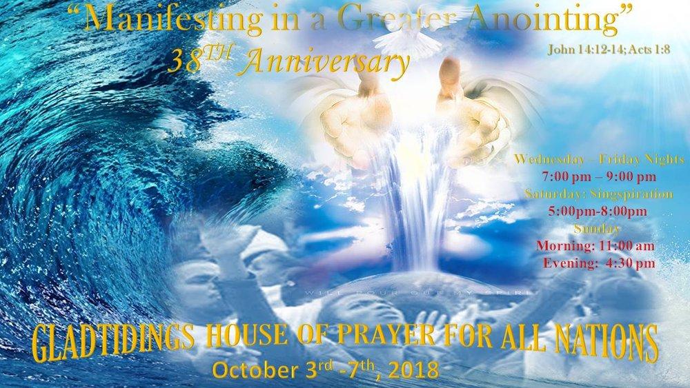 Anniversary October 2018. flyer.jpg