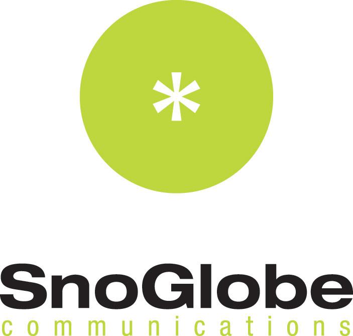 SnoGlobe