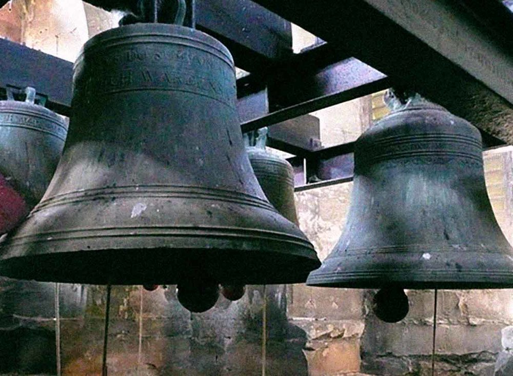 Bells_event-page.jpg