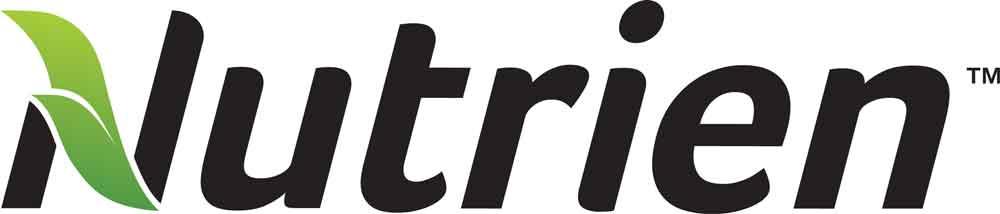 Nutrien_Logo.jpg