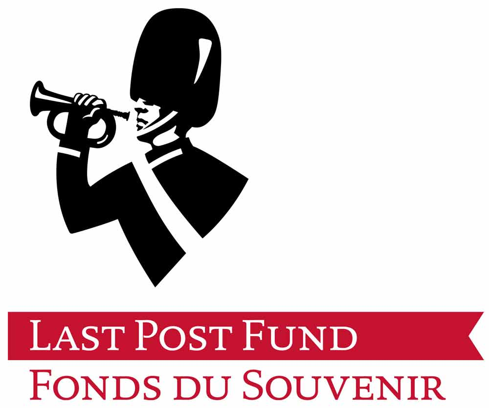 last-post-fund_logo.jpg