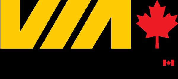 VIA_Rail_Canada_Logo.png