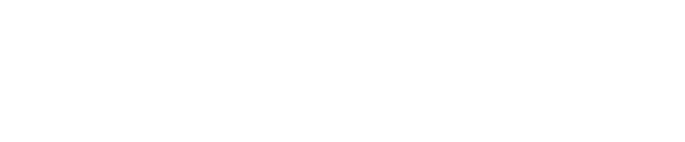 zullos-bistro-between-fine-dining-dive-bar.png