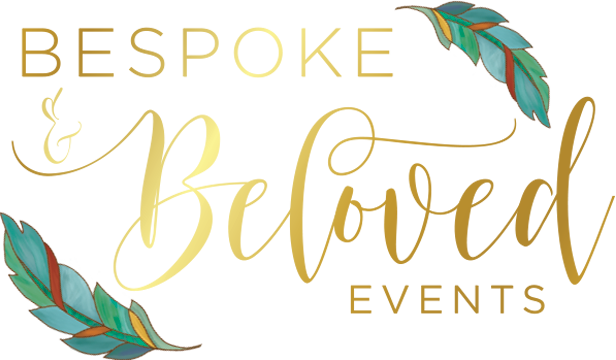 Bespoke & Beloved