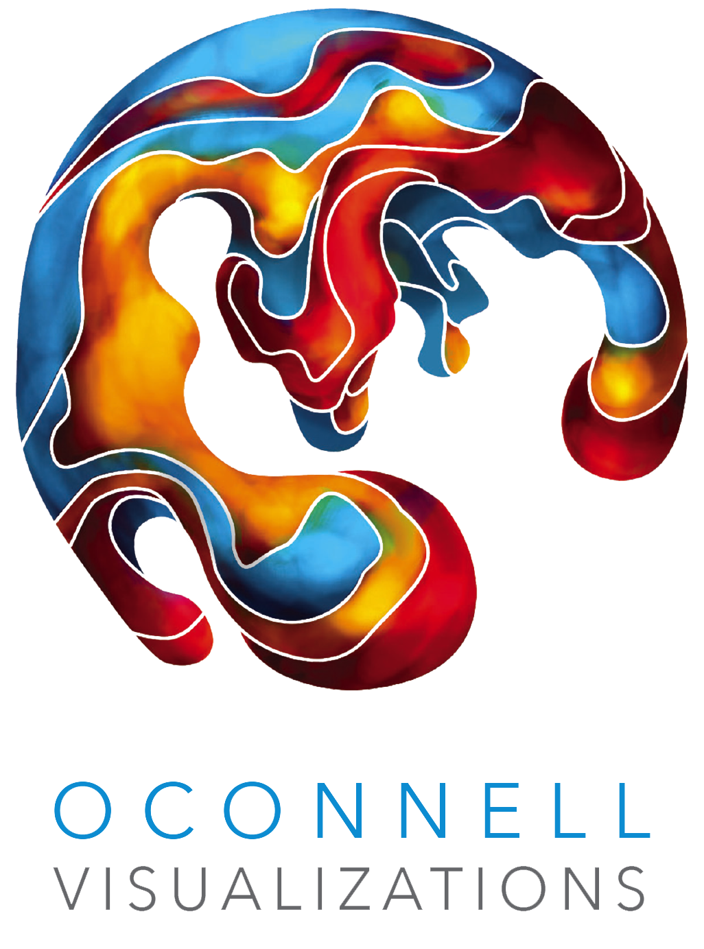 O'Connell Visualizations