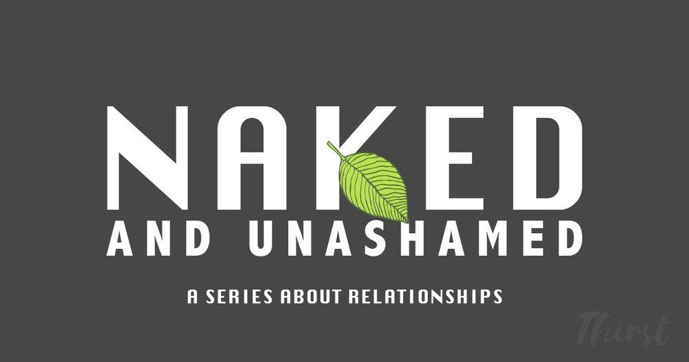 Naked Unashamed 1200x630.jpg