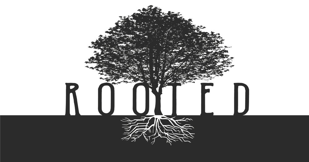 Rooted 1200x630_1200x630.jpg