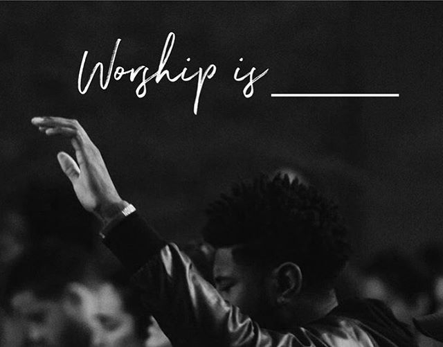 Comment YOUR word below.  Can't wait to talk about this tonight!  #purpose #whatonearthamiherefor #community #youngadults