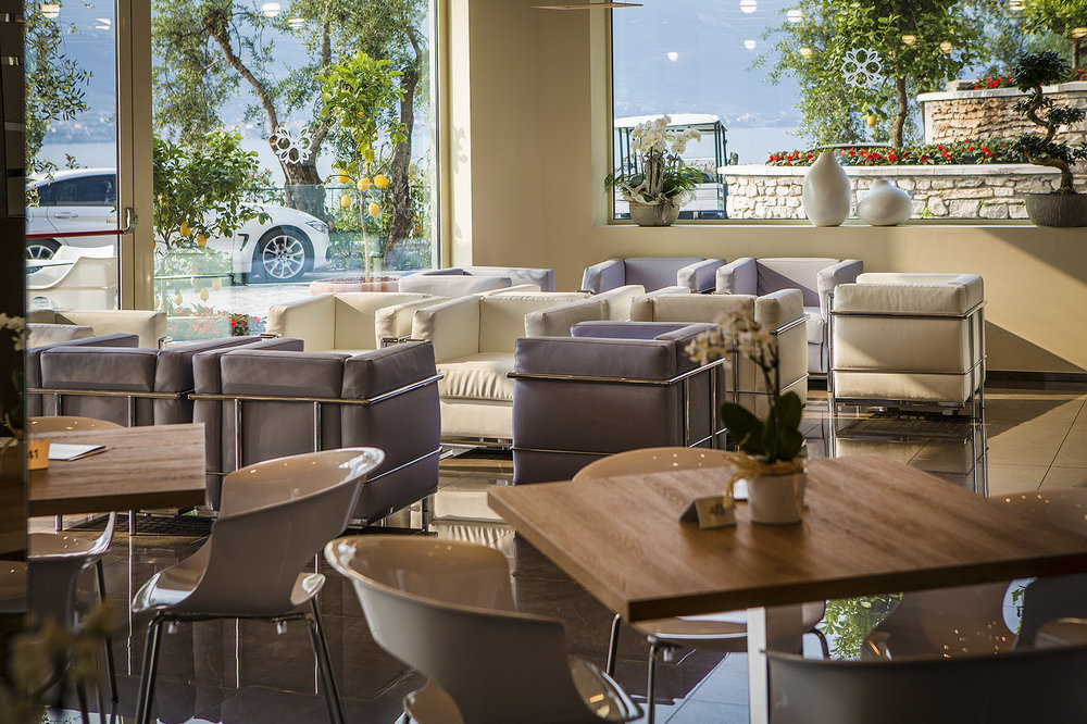 hotel_atilius_limone_sul_garda_4stelle_204.jpg