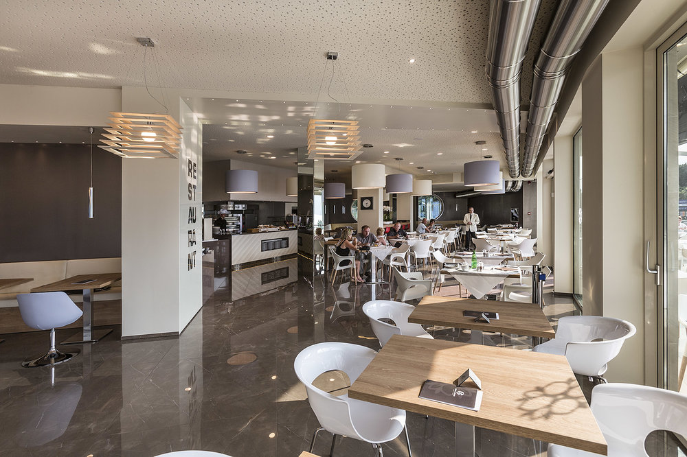 limone_sul_garda_hotel_atilius_ristorante404.jpg