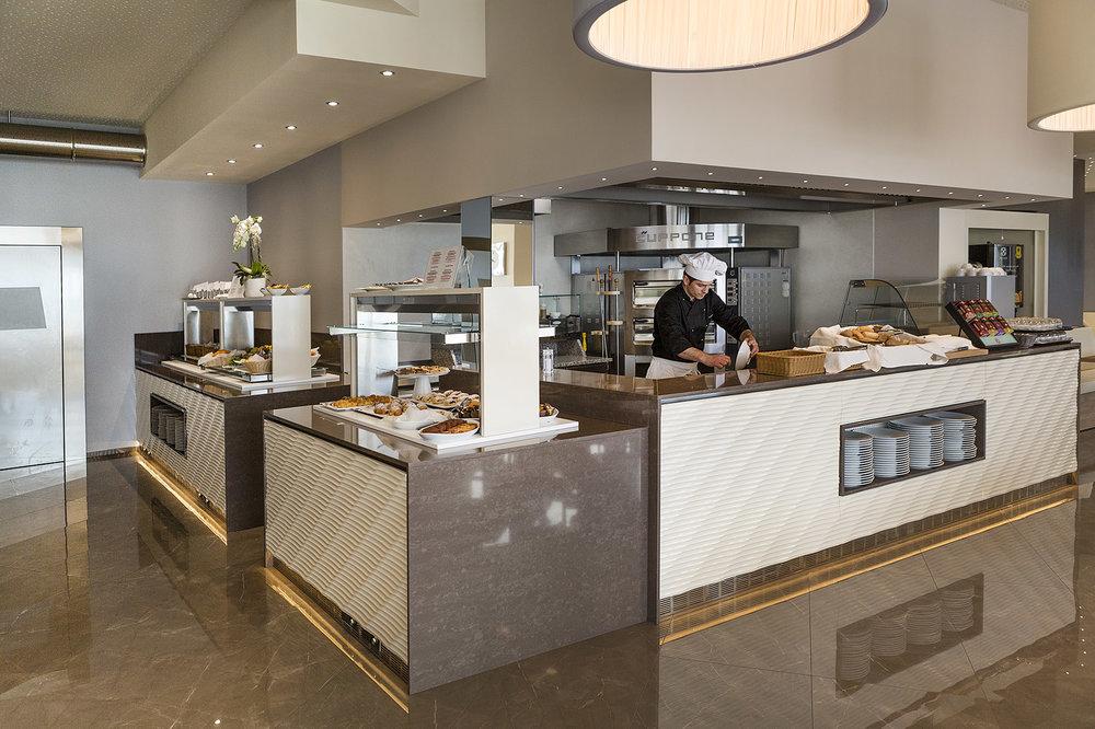 limone_sul_garda_hotel_atilius_ristorante409.jpg