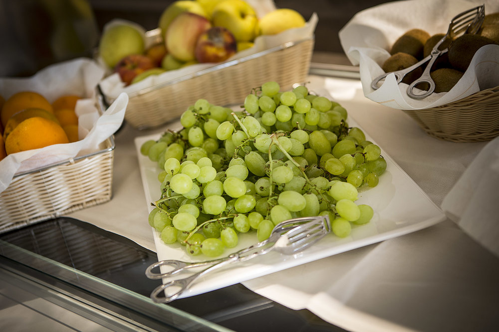 limone_sul_garda_hotel_atilius_ristorante414.jpg