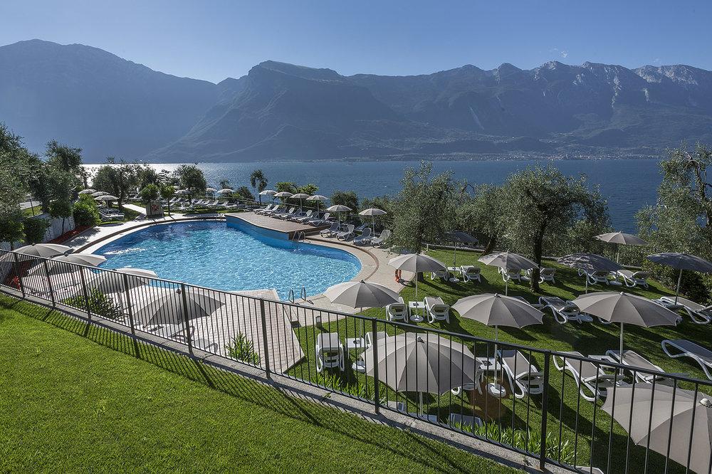 limone_sul_garda_hotel_atilius_piscina502.jpg