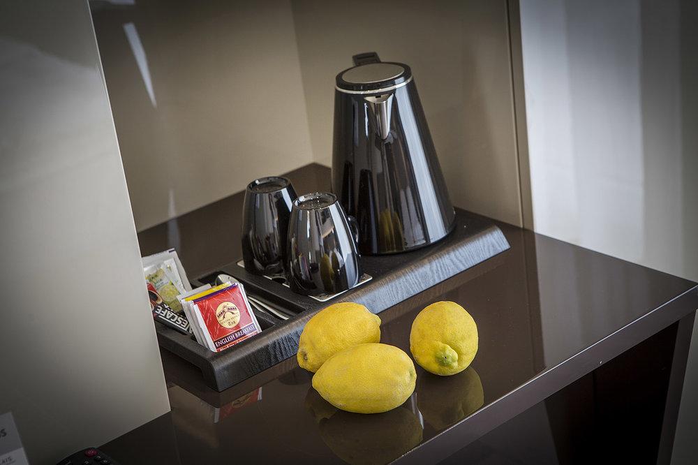 hotel_atilius_limone_camera_doppia_vista_lago_con_giardino200.jpg