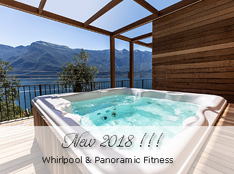 novita2018_whirlpool_hotel_atilius_limone_ok_new_en.jpg