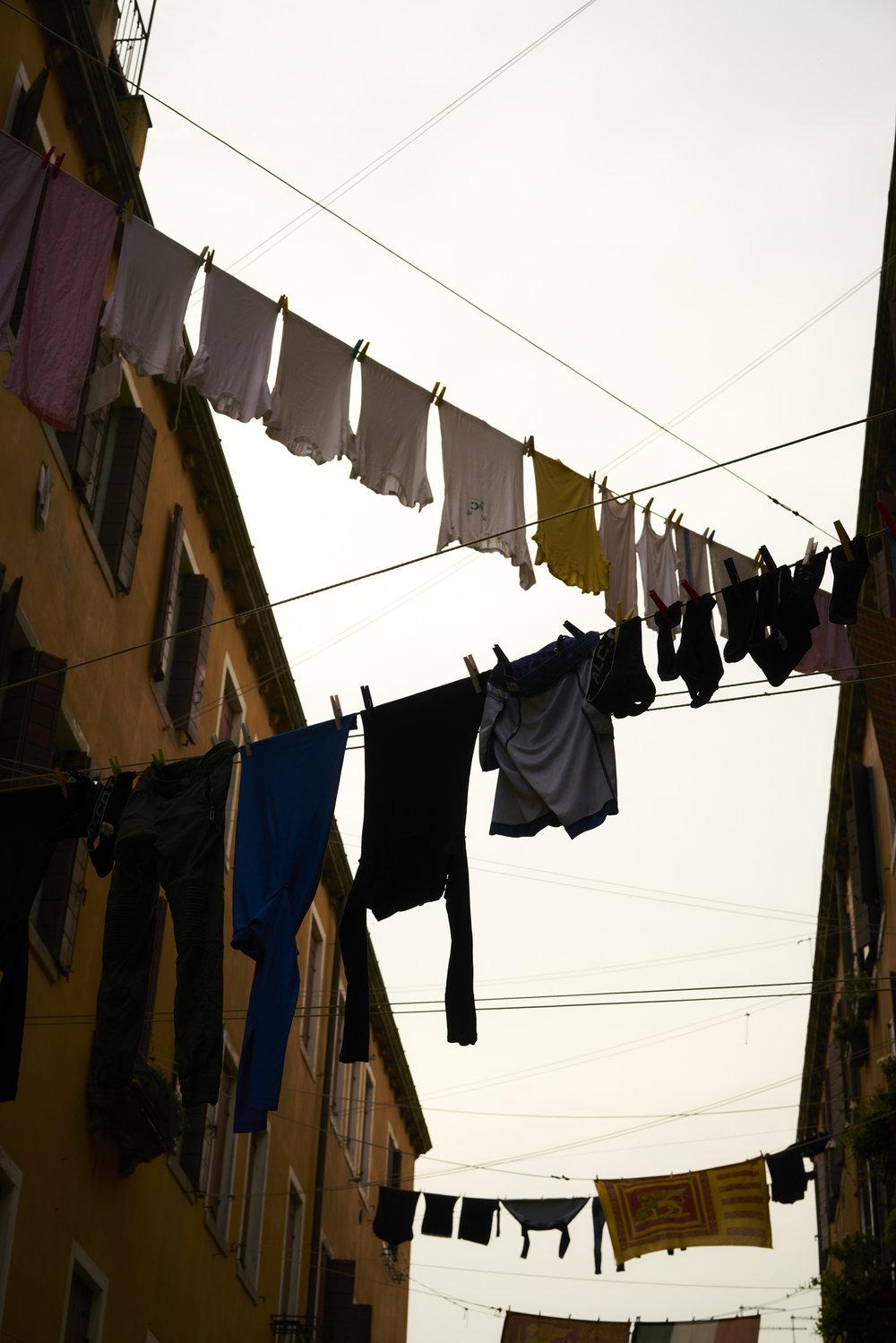 Venice-324.jpg