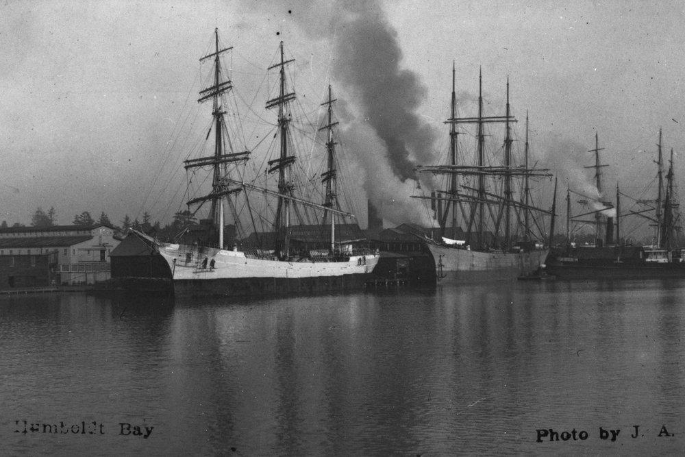 Samoa Shipyard.jpg