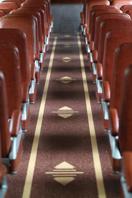 seats vert small.jpg