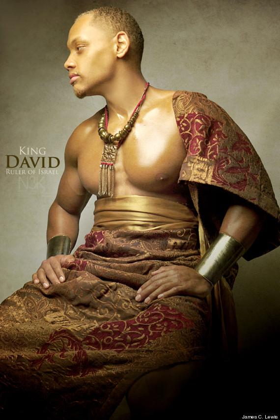 o-KING-DAVID-ICON-570.jpg
