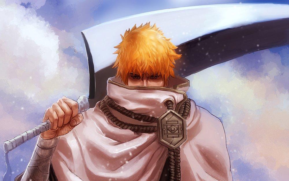 Ichigo-Kurosaki-Bleach-Shinigami-Art-Anime-WallpapersByte-com-3840x2400.jpg