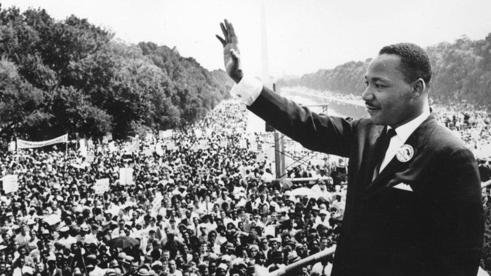 were-major-civil-rights-leaders_7af8bc4e8562ec08.jpg
