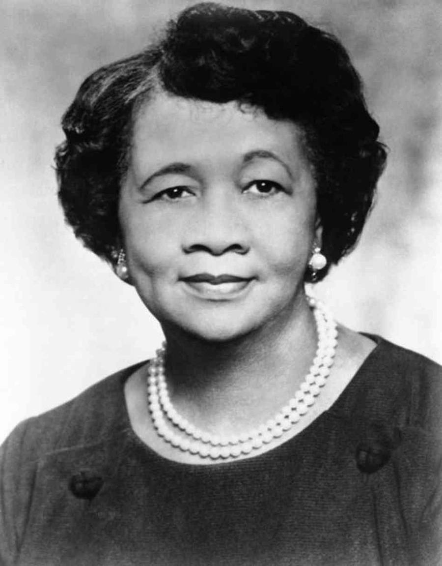 black-history-dorothyheight-young.jpg