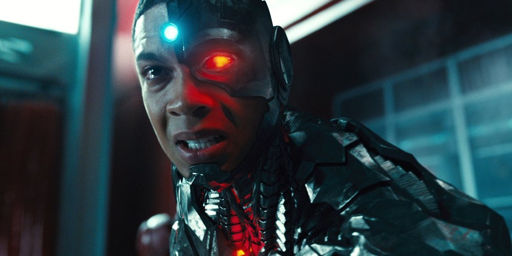 Justice-League-Trailer-Cyborg-Crying.jpg
