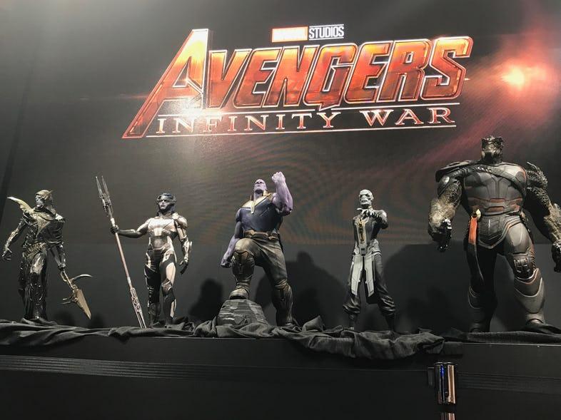 Avengers-Infinity-War-Thanos-Black-Order-D23-Reveal.jpg