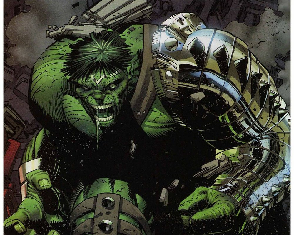 hulk-feature-2.jpg