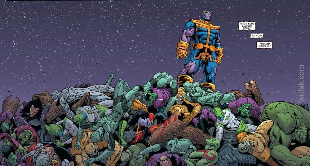 ThanosKills.jpg