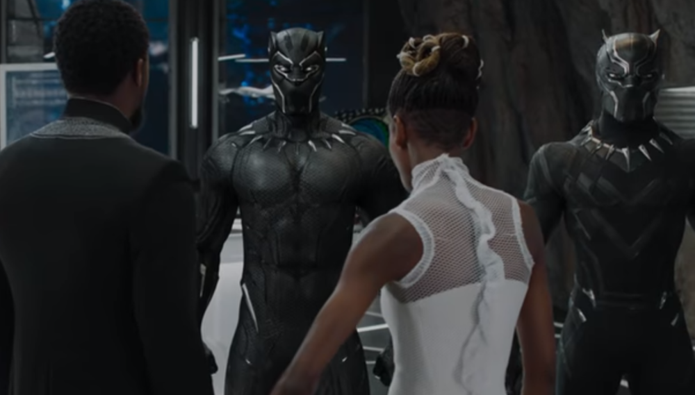 blackpanthersuits.png