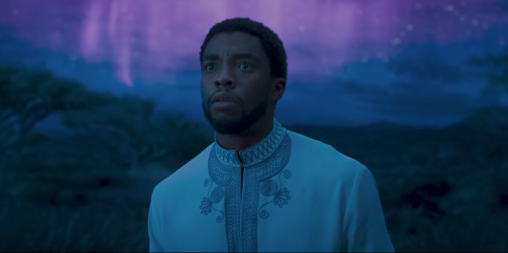 marvel-entertainment-black-panther-official-trailer-internet-reactions.png